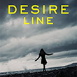 Desire Line: click here to find out more