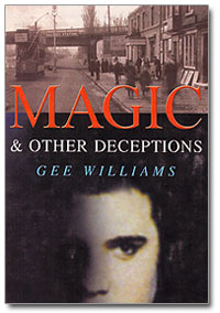 Magic and Other Deceptions: click to enlarge image